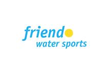 Friendo watersports
