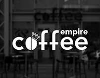 Coffee Empire