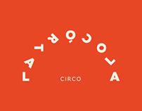 La Trócola - Circo
