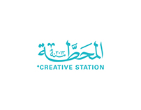 Ma7a6ah | The Creative Station