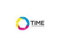 Time Entertainment