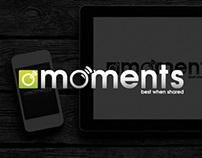 Branding: Moments