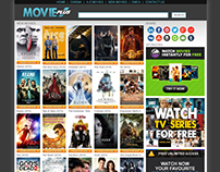 Top Watched streaming Movies & TV Series on Primewire