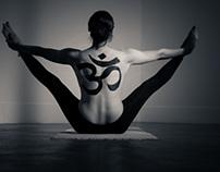 J.K.Yoga