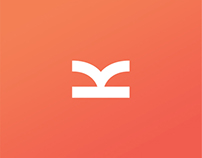 Ethoosbook Identity