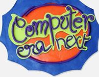 Computer Era Next