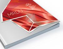 MRDU Magazine