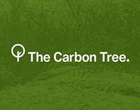 Carbon Tree