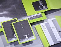 Da-guang後樂町 / 專輯 Da-guang Paradise / Album