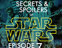 Secrets of Episode VII