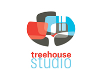 Treehouse Studio