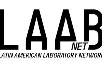LAALAB NET 2008