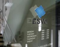 ESVA | Construcciones y Recubrimientos