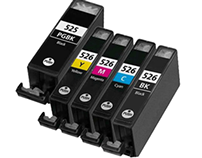 Epson Compatible 24XL Multipack 6-colours High Capacity
