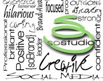Personal Branding Programs