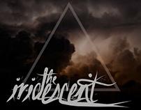 The Iridescent Merch
