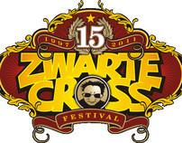 Zwartecross 2011