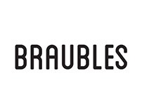 Braubles