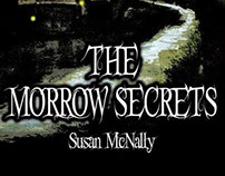 The Morrow Trilogy by Susan McNally (Book1)