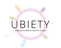 Ubiety (Interface)