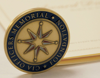CIA Officers Memorial Foundation