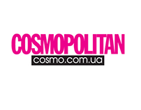 Cosmopolitan magazine backstage video