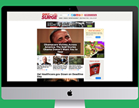 DailySurge.com