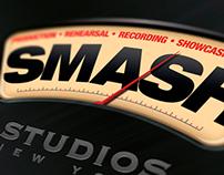 Smash Studios NYC