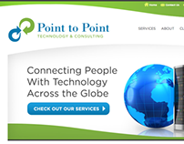 Point to Point Technologies