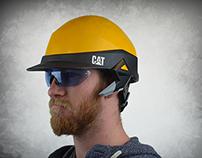 CAT: Hardhat