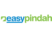 easypindah.com