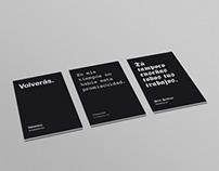 Complejos Tipográficos 2