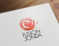 Fusión Jonda Music Group