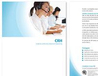 Grupo CRH