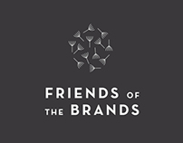 Friends of the Brands