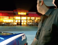 Sheetz® Feel the Love TV Spots