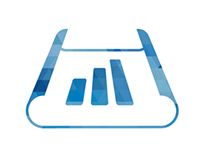 RazorFlow Logo Design