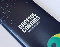 Capitol Creams City Guide
