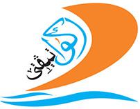 Rebranding Design for Egypt Sailing Centre
