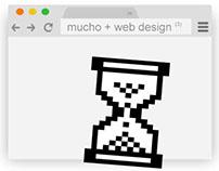 mucho más Web Design (3)