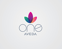 One Aveda Salon