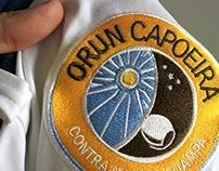 Orun Capoeira