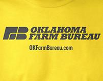 Oklahoma Farm Bureau Tornado Relief