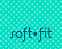 SoftFit by Footsmart