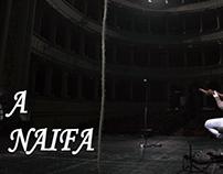 A NAIFA
