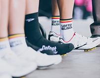 Ronde van Vlaanderen 2014 Womens'