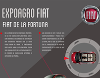 Fiat Infography