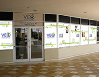 VEO Ophthalmologic