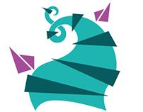 Varsi logo