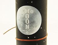 Moon Brandy